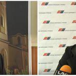 SNS: Incident na sednici Skupštine, Tanasković doveo dr Slavicu Dragutinović na ivicu suza