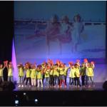 """U Požegi održan 12. Međunarodni dečiji muzički festival ,,Ja sam tvoj drug"""""""