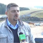 Postrojenje za prečišćavanje otpadnih voda biće postavljeno na Zlatiboru do proleća