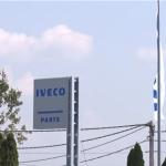 Kompanija Auto Čačak Komerc otvorila novi importerski centar u Beogradu