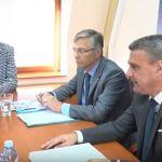 Ambasador Finske posetio Čačak