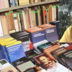 Čačanska biblioteka organizuje predavanje prof. dr Ljubomira Erića