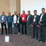 """Grad Čačak učesnik skupa u Skoplju u okviru projekta """"Izgradnja akcione mreže otpornosti u Jugoistočnoj Evropi – SEE Urban"""""""