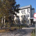Radojević: U čačanskoj bolnici vlada nestašica krvi, nema penicilina, određenih citostatika i sinopena