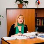 Apelacioni sud dao konačnu reč: Bivša načelnica opštinske uprave u Milanovcu nezakonito smenjena