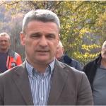 Todorović: U Čačku proglašavana vanredna situacija samo kada je to bilo neophodno, nema zloupotrebe