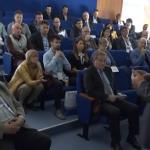 Diskusija o digitalizaciji proizvodnje održana u kompaniji Metalac u Milanovcu