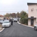 Završeno asfaltiranje deonice Ježevica – Rajac