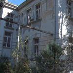 Uskoro kompletna rekonstrukcija Opšte bolnice u Čačku