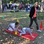"""Festival igre i znanja u utorak u vrtiću """"Mali kapetan"""""""