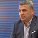 Gradonačelnik Čačka se izvinio mladima za lapsus koji je napravio u izjavi povodom osnivanja Start up centra