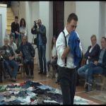 Gradsko pozorište Čačak primljeno u Zajednicu profesionalnih pozorišta Srbije