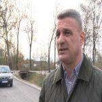 Todorović i dalje tvrdi da Sloboda ne zagađuje Moravu
