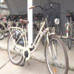 Renta bajku  u Čačku nije vraćena 31 bicikla