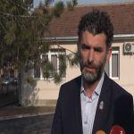 Tri i po miliona dinara za adaptaciju seoskih domova na teritoriji Čačka
