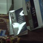 """Udruženje potomaka ratnika Srbije objavilo knjigu ,,Hrabri ratnici čačanskog kraja"""""""