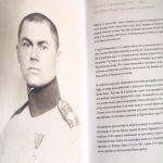 U požeškoj Galeriji otvorena izložba fotografija povodom 100 godina od proboja Solunskog fronta