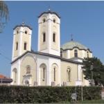 Počeo šestonedeljni Božićni post za pravoslavne vernike