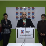 Savez za Srbiju kritikuje pokušaj prodaje  Norveške kuće u Milanovcu