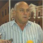 Maksimović: Skupštinska većina SNS u Čačku stabilna i pored odlaska dr Anice Slijepčević