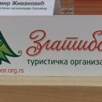 Neverne Bebe i Dragana Mirković na Kraljevom trgu za Novu godinu