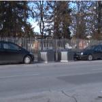 Novih 11 podzemnih kontejnera postavljeno na šest lokacija u centru Čačka