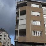 Rok za registraciju stambenih zajednica u Milanovcu do kraja godine