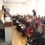 Odbornici opozicije napustili sednicu SO Požega, intervenisalo privatno obezbeđenje