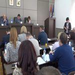 Milanovački budžet za narednu godinu milijardu 713 miliona dinara