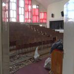 Još jedna sednica Skupštine grada Čačka van skupštinske sale