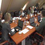Opozicioni amandmani na osnovnu odluku o budžetu nisu prošli na Gradskom veću u Čačku, idu na Skupštinu