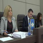 Snižena cena grejanja za pravna lica u Milanovcu