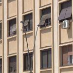 Podeljena mišljenja stanara o profesionalnim upravnicima zgrada