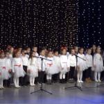 """PU ,,Radost"""" obeležila 90 godina rada u Domu kulture u Čačku"""