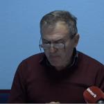 Jovanović: Notorna je laž da sam utajio milionske iznose poreza kako tvrde službe SNS-a