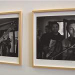 """Izložba ,,Dani fotografije u Srbiji"""" otvorena u čačanskom Domu kulture"""