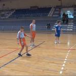 "Dečiji futsal turnir ,,Trofej Čačka"" u ateničkoj hali od 21. do 23. decembra"