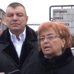 Direktor Elektroprivrede Srbije Milorad Grčić posetio livnicu u Guči