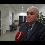 Predsednik OO SPS-a u Milanovcu podržava zaduživanje opštine