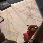 U Lučanima održan sastanak o izgradnji kraka autoputa od Preljine do Požege