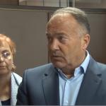 Šarčević: Povećanje plata za prosvetare nije niko obećao