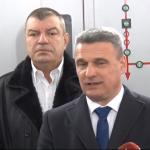 Todorović: Još jedan nemački investitor do kraja godine u Čačku