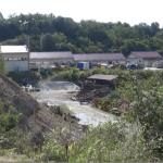 """Preduzeće ,,Rudnik i flotacija"""" u 2018. izvadilo rekordne količine rude"""