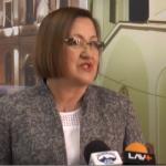 Čačanski socijalisti podržali kandidaturu Ivice Dačića pred 10. kongres SPS- a u Beogradu