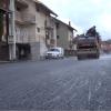 asfaltiranje gm