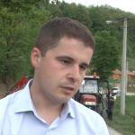 Dolović: SNS pobeđuje radom i zalaganjem, a građani to prepoznaju