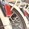 tuzbe bicikli