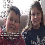 Ani i Aleksi hitno potrebno lečenje: pošaljite 582 na broj 3030