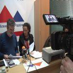 Radojević: Zašto se ministar zdravlja nije potpisao na dodeljenu subspecijalizaciju dr Tanji Stovrag?