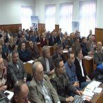 """Održan panel ,,Industrija 4.0 – nova industrijalizacija Srbije"""" u čačanskoj Slobodi"""